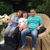 Donamos 500 € a una mami con una de las historias más tristes que he conocido